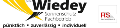 Gebr. Wiedey GmbH